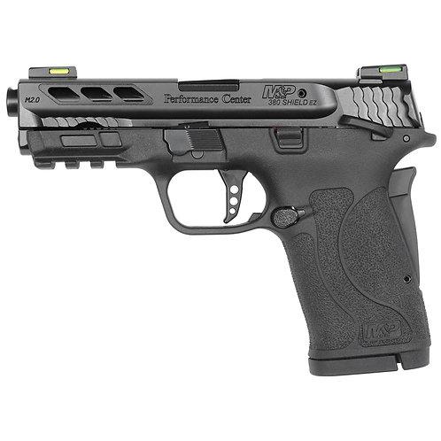 Smith & Wesson PC M&P380 EZ Shield M2.0