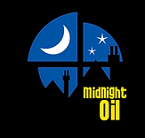 midlight oil productions.png