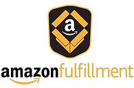 amazon fulfillment.png