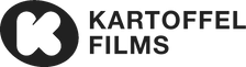 kf-logo_edited.png