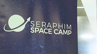 Seraphim Space Camp 1.png