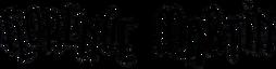florence_Martin_logo sans fond.png