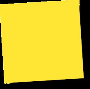 carre jaune.png