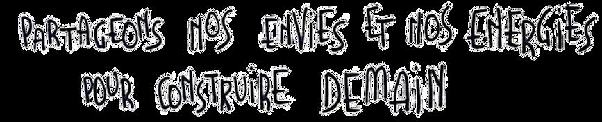 slogan sans fond.png