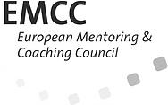logo%20EMCC_edited.png