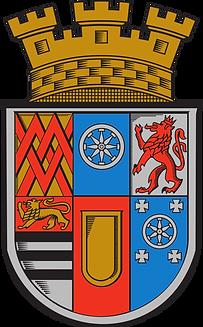 1200px-Wappen_der_Stadt_Mülheim_an_der_R