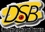 Logo_DSB_edited.png