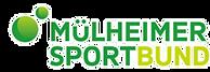 Muelheimer-Sportbund-eV_edited.png