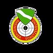 166px-Rheinischer_Schuetzenbund_Logo_edi