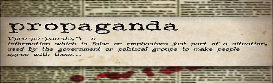 Propaganda Banner.jpg