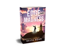 aa1Edge of Madness 3D Cover.png