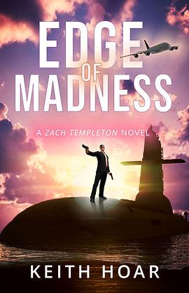 Edge of Madness V4d3.jpg