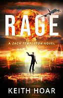 RAGE Front Cover V2d.jpg