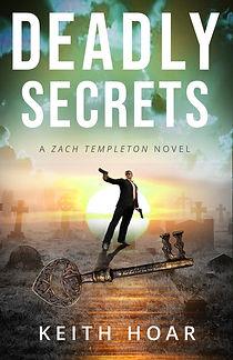 Deadly Secrets DM WIP 13.jpg