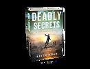 aa4DEADLY SECRETS 3D Cover.png