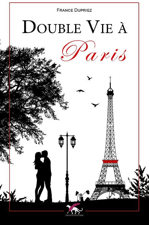 Double vie à Paris