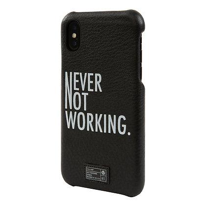 NNW x HEX iPHONE CASE