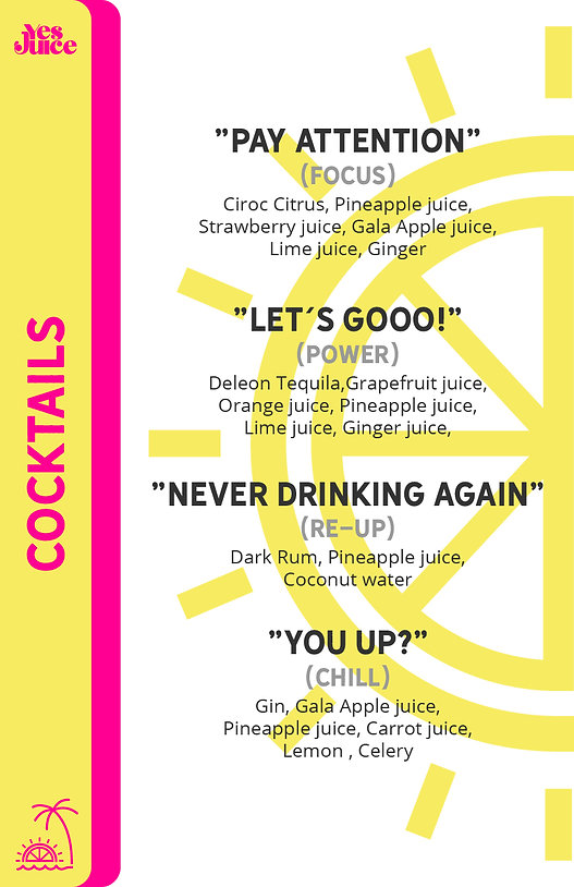 Menu - Cocktails.jpg
