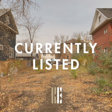 CURRENTLY LISTED