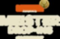 main-logo-849879bcc1a41fa422a33efcebf2d0