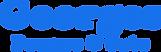 george_logo.png