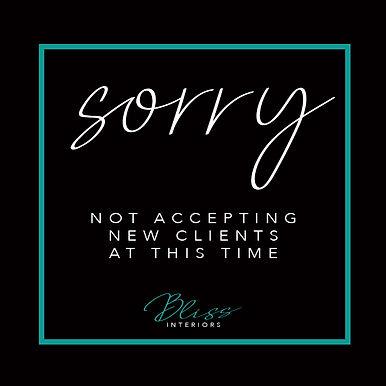 bliss_sorry.jpg