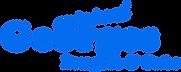 georges_logo_blue.png