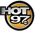 hot97.png