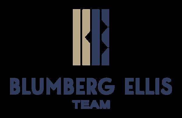 BLUMBERG_PrimaryLogo_BlueGold.png