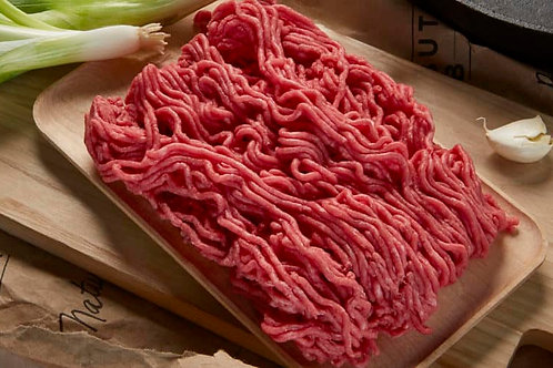 Ground Beef - 1 lb pack
