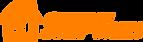512px-SkipTheDishes_logo.svg.png