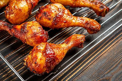 Chicken Quarters - 5 KG