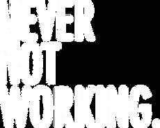 NNW-logo-BIG-WHITE.png
