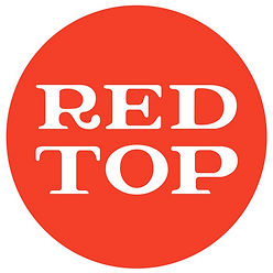 Red_Top_Logo.png