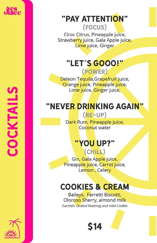 Menu - Cocktails.png