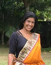 Sagarika