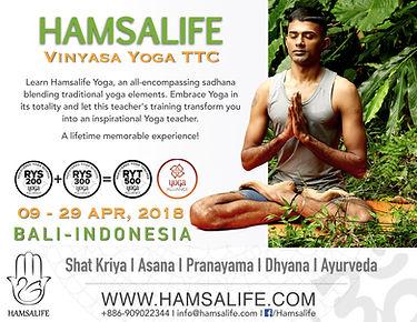 Eco Health Retreat, Spiritual Retreat, Yoga retreat