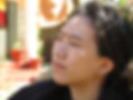 Chen Yao