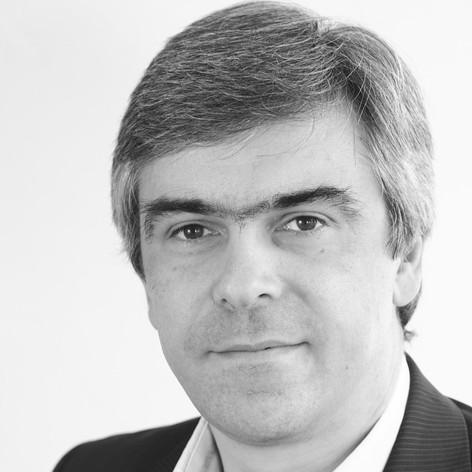 Christophe Hennebelle