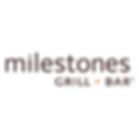 milestones_logo.png