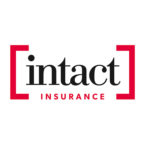 Intact_logo.png