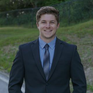 Mason Twigger