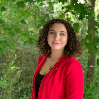 Olivia Feibel