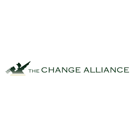 changealliance.png