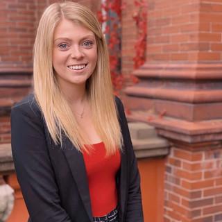 Sarah Skeat