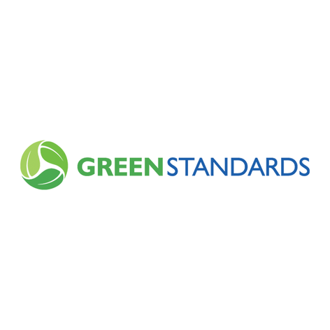 greenstandard_logo.png