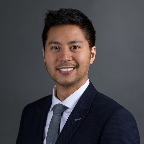 Shawn Chen
