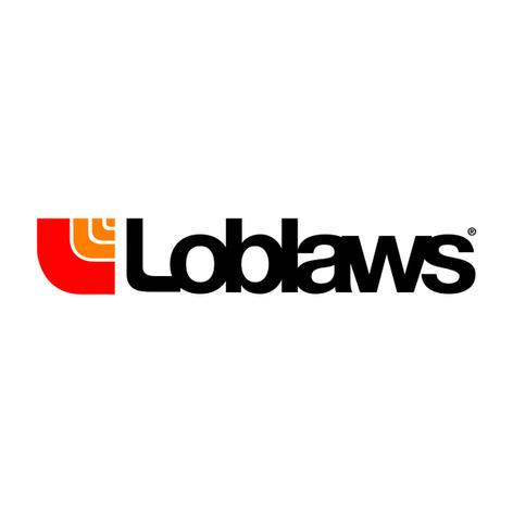 loblaws_logo.png