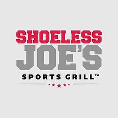 shoeless_logo.png
