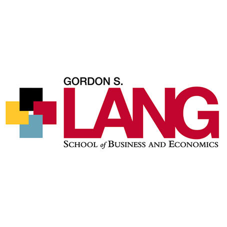 Are you a leader within the Lang community?